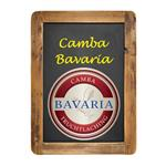 Camba Bavaria Shop