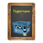 Tegernseer Shop