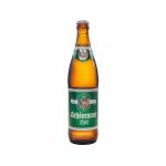 Bier / Säfte
