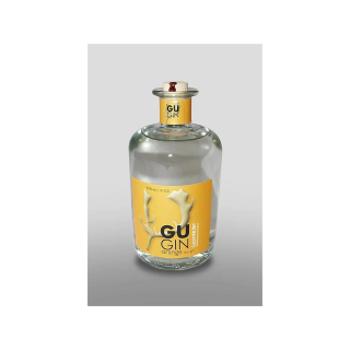 Guggenbichler Gu Gin Orange 0,5